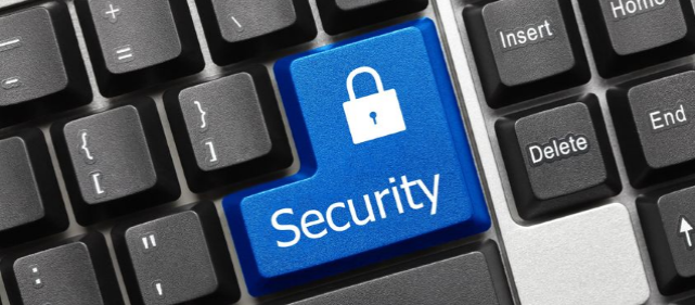 A single point of contact for SAP security.