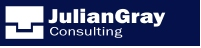 Julian Gray Consulting