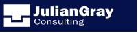 Julian Gray Consulting