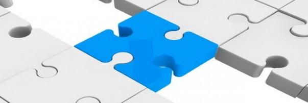 Bridge the Gap between your helpdesk and SAP